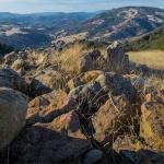 Jack i Laura Dangermond pomagają chronić dziewicze obszary wybrzeża Kalifornii