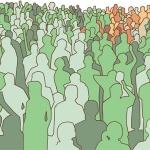 Demografia w interaktywnej formie