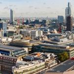 Sposób na kryzys mieszkaniowy w Londynie