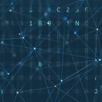 Osiem przełomowych technologii i ich znaczenie dla geoinformacji