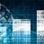 5 trendów w obszarze zarządzania danymi – predykcje na rok 2018