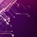 Nowe technologie, które zrewolucjonizują sektor publiczny