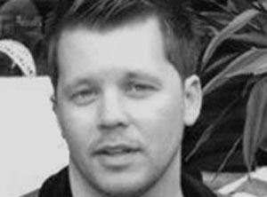 O autorze: Jako szef działu AEC w Esri UK, Craig Evenden kieruje strategią wykorzystania GIS i BIM. Współpracował z szeregiem dużych organizacji budowlanych, pomagając im w podniesieniu świadomości realizowanych projektów dzięki wykorzystaniu technologii geoprzestrzennej.