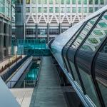 Crossrail - zwiększenie wydajności w realizacji skomplikowanego projektu infrastrukturalnego