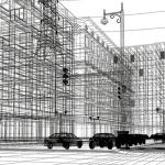 Mapowanie przyszłości inteligentnych miast