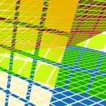 Esri i Microsoft nawiązują współpracę w obszarze geograficznych rozwiązań AI