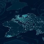 Wycieczka po świecie witryn ArcGIS Hub