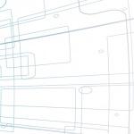 Nowe funkcjonalności ArcGIS Maps for Power BI