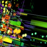 Monitoring wdrożeń GIS