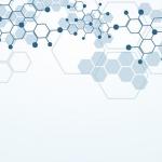 Lokalizacja i medycyna, czyli geomedycyna