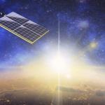 Satelita na życzenie