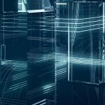 Nowe źródła energii - wyzwanie dla dystrybutorów