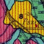 Analiza historyczna map gleb Gdańska