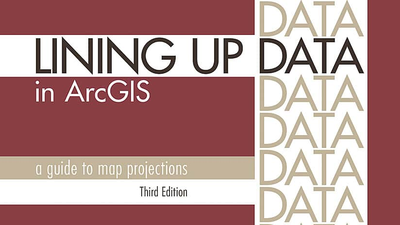 Rys. 5. Dzięki tej książce nauczysz się rozwiązywać problemy związane z nieprawidłowościami danych.