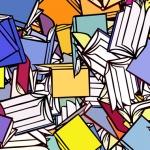 Książki dla specjalistów GIS