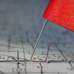 Zmień miejsce GIS-u w firmie, aby lepiej zrozumieć jego moc