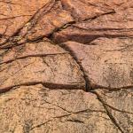Geologia w Smart City