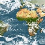 Lokalizacja przestrzenna w walce ze zmianami klimatycznymi