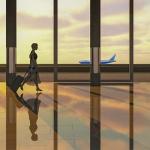 Analizy lokalizacyjne generują oszczędności dla lotniska w Genewie