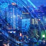 Smart City – Smart Community