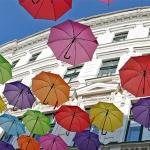 Jak zaprezentować życie kulturalne miasta? Czyli zastosowanie aplikacji Esri jako promocji Europejskiej Stolicy Kultury