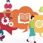 GIS w szkołach podstawowych i średnich