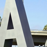 GIS - strategiczny składnik modernizacji lotniska w Los Angeles