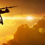 Drone2Map, czyli jak student może opracować ortofotomapę