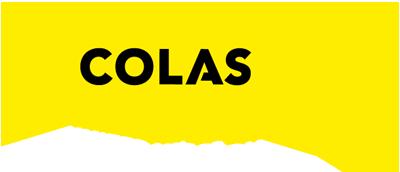 colas_header_logo
