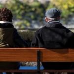 Przygotowania do wyżu demograficznego seniorów