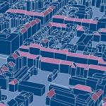 Rola GIS w Gminnym Programie Rewitalizacji dla Gminy Jarocin