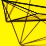 Zrób więcej z ArcGIS Pro 2.4