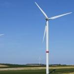 W kierunku energii odnawialnej