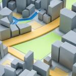 Ukryty potencjał nieruchomości