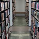 Z biblioteki Esri Press – ArcGIS Pro