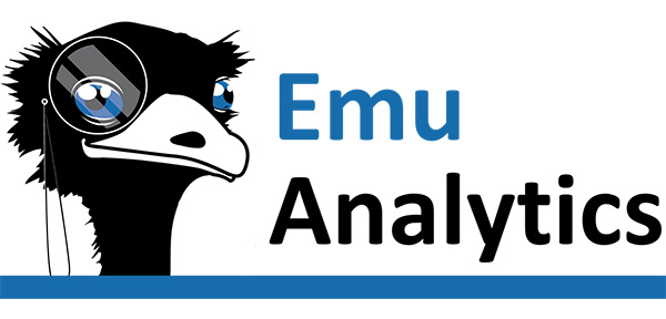 Emu-Analytics