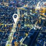 5 kluczowych trendów w analityce lokalizacyjnej