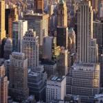 Co czeka miasta w najbliższych 20 latach