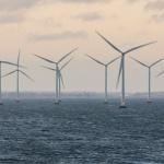 Zmniejszenie ryzyka i kosztów w produkcji energii odnawialnej na morzu
