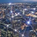 Rok IoT - prognozy rozwoju na rok 2020