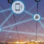 Transformacja cyfrowa wymaga GIS-u