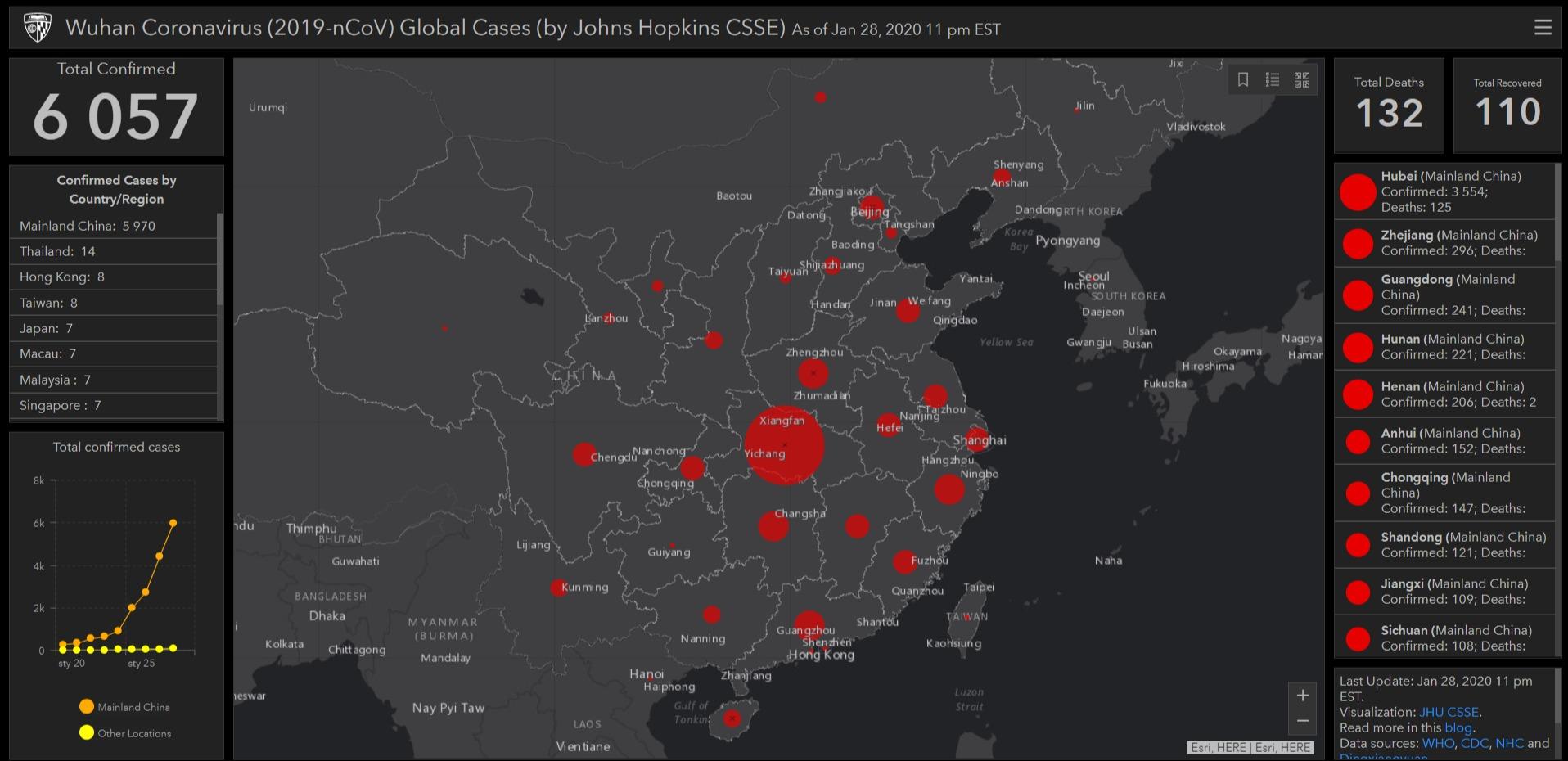 FireShot Capture 190 - Coronavirus 2019-nCoV_ - https___gisanddata.maps.arcgis.com