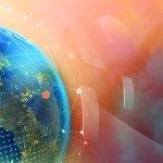 Dlaczego transformacja cyfrowa jest ważna