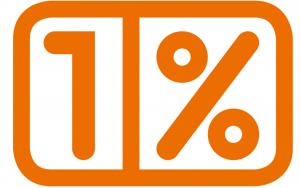 logo_1procent-1080x675