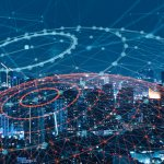 GIS jako inteligentny system nerwowy naszej planety