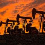 Enterprise GIS w spółce naftowej