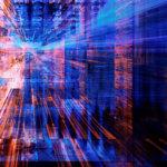 Jak spojrzeć na dane z innej perspektywy? O wykorzystaniu technologii Esri w Orange Polska