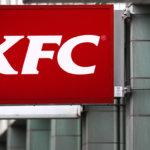 KFC wykorzystuje dane lokalizacyjne dla wsparcia swojej ekspansji międzynarodowej