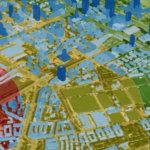 GIS w nowoczesnym wydaniu, czyli aplikacja mapowa 3D w NetWorkS!