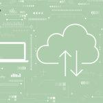 Zdalne wykorzystanie platformy ArcGIS – aplikacje webowe